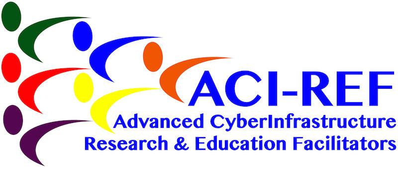 ACI-REF Software